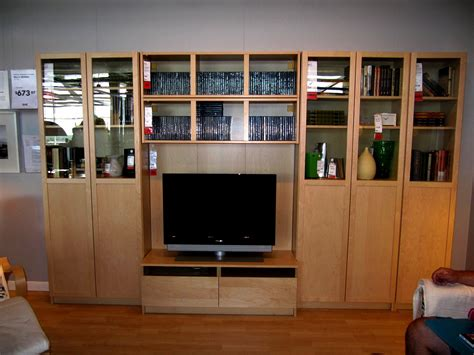 ikea wall units living room ikea wall units living room peenmedia com