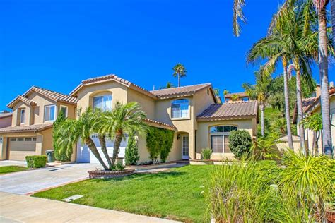 aliso viejo homes cities real estate