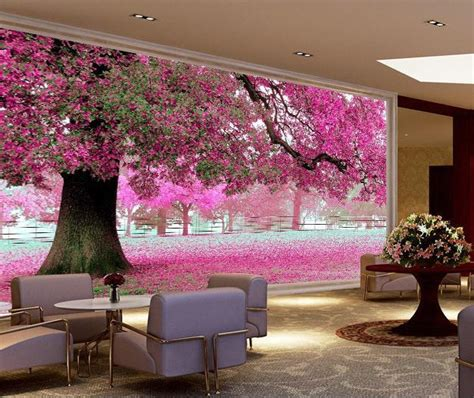 wallpaper for walls prices in karachi room wallpaper price in karachi 28 images interior