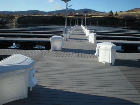 marina power and lighting energymate marina hypower