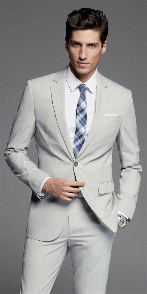 March Finds B5 Style by Best 25 S Grey Suits Ideas On Grey 3