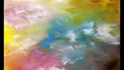 acrylic painting background ideas acrylmalerei hintergrund ideen 1 acrylic painting
