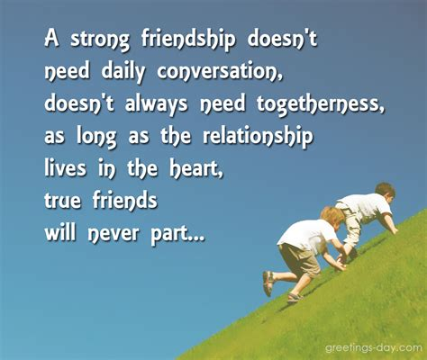 quotes about quotes about friendship quotes greeting cards