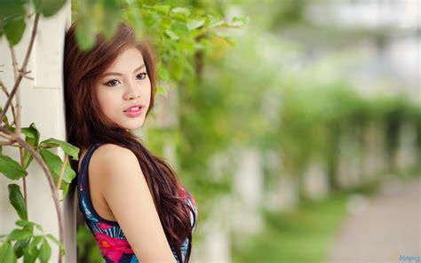 Cute Girl Nice Face   hd wallpapers for desktop nice beautiful girl face