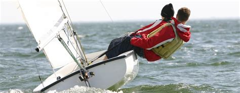 newport boat show exhibitor list bit sailing knowing boat show sailboat