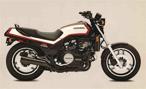 honda vf 1984 honda vf 1100 c pics specs and information
