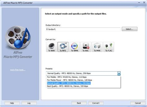free download mp3 youtube converter turbo free youtube to mp3 converter turbo