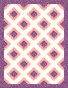 free easy baby quilt pattern archives fabricmomfabricmom