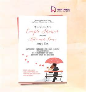 template of wedding invitation 2016 shower wedding invitation template wedding