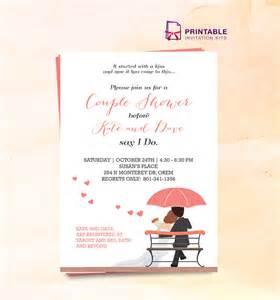 templates of wedding invitations 2016 shower wedding invitation template wedding