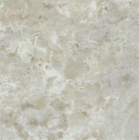 menards vinyl flooring designers image platinum series vinyl tile 12 quot x 12 quot at menards 174
