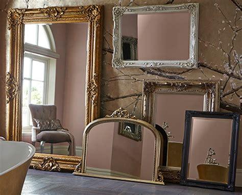 badezimmer nostalgie nostalgischer badezimmer spiegel traditioneller