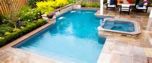Patio Cover Types Inground Onground And Above Ground Pools Pioneer Pools