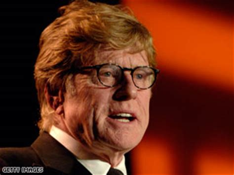robert redford hairpiece robert redford hairpiece how does robert redford keep