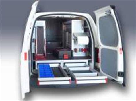 scaffali per furgoni scaffale furgone annunci in tutta italia kijiji