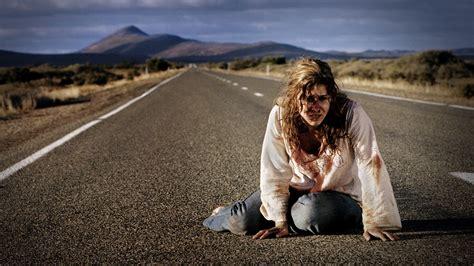 road trip bathroom scene the 11 most frightening australian horror thriller films