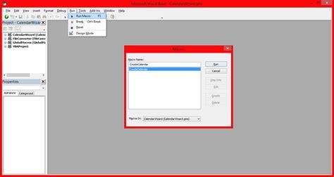 layout kalender coreldraw membuat desain kalender sederhana menggunakan coreldraw x3