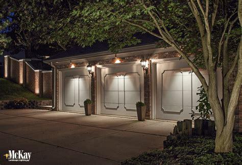 Light Fixtures Omaha Top 20 Echo Lighting Omaha Ne Echo Lighting Omaha Ne Echo Systems Omaha Ne Us 68137 Polished