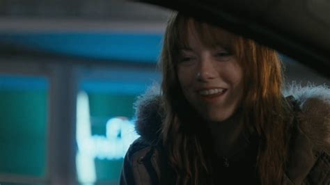paperman film emma stone photo of emma stone as quot abby quot in quot paper man quot 2010 1f7e