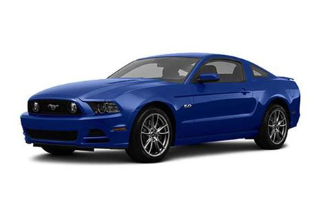 2013 ford review 2013 ford mustang review digital trends