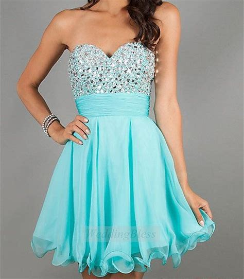 sequin belt prom dresses on wanelo dresses
