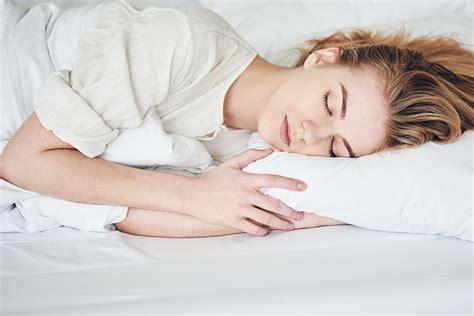 cibi per durare di piu a letto i benefici riposino pomeridiano e una guida per farlo bene