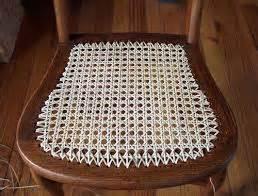 splint seats