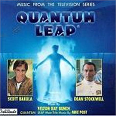 theme song quantum leap mike post television and film composer best known for