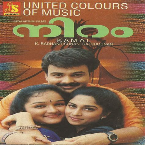 download mp3 dj malayalam songs mizhiyariyaathe female version song from niram download