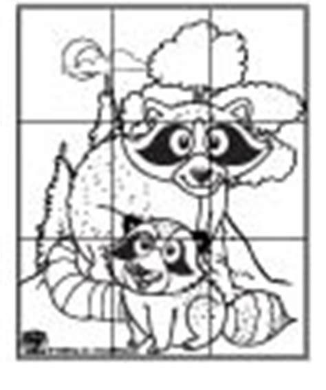 raccoon coloring pages kindergarten kissing hands preschool and kindergarten activities