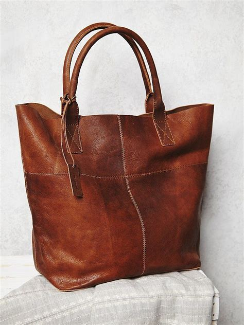 Handmade Leather Purses And Handbags - 25 best ideas about leather bags on leather