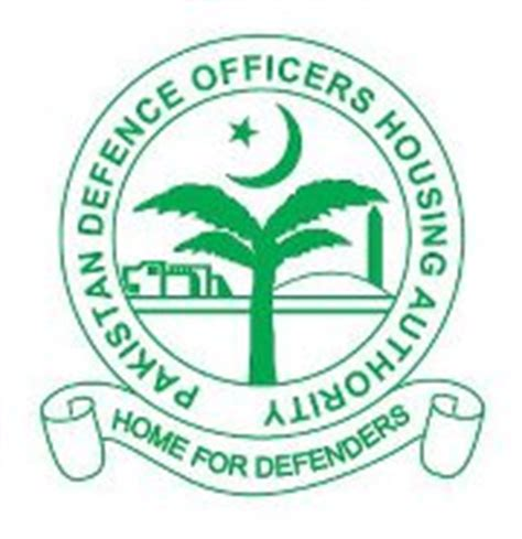 Mba In Mis Karachi by I T Professionals Required At Dha Karachi 4th October