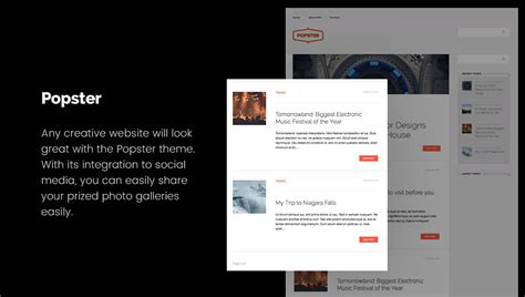 blog themes for photographers comfortable wordpress blog themes for photographers ideas
