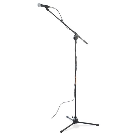 Tiang Mic Mik Microphone Stand Mic Mik Microphone 2 details about cooliecaddie stainless leather mic stand drink holder images frompo