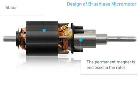 Lu Led Motor Mx New dental micromotor bien air mx2 led new unopened