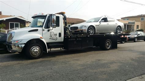 24 hour towing service near me segura s 24hr towing service coupons near me in inglewood