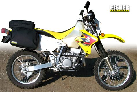 Accessories Suzuki Image Gallery Drz 400 Accessories