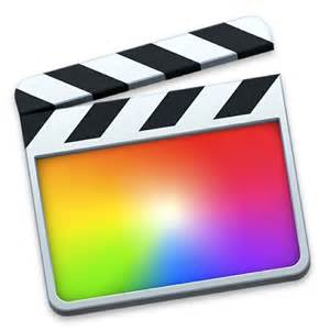 Cut Pro X Templates by Computer Graphics World Tech To