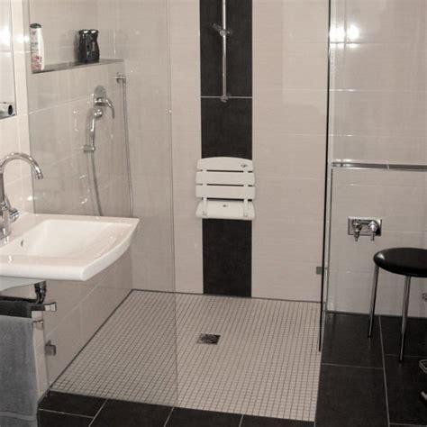 bilder duschen galerie installateur pichler