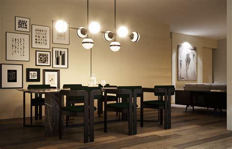 progetti appartamenti progetto appartamento a custhome