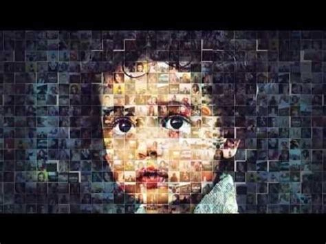 Free After Effects Templates Mosaic Photo Animation Pro Free Download Ae Project Youtube Free Photo Mosaic After Effects Templates