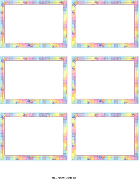 Find By Name Free Free Printable Name Tags Search Results Calendar 2015