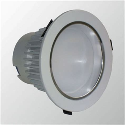 Lu Led Untuk Plafon Rumah luled001 lu led bohlam downlight sorot gantung plafon dinding rumah gudang