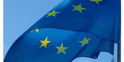 sedi istituzioni europee sbarco dei migranti lettera alle istituzioni europee coopi