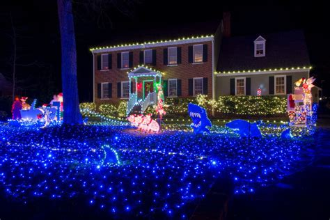 tacky light run richmond va 12618 dawnridge court aka court rtd tacky