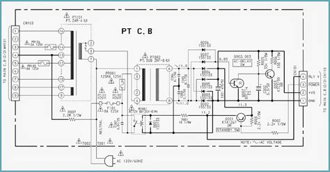 pyle wiring diagram pyle just another wiring site