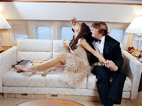 donald trump house interior private jets of the rich and famous private jet charter