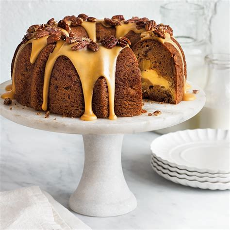 bundt cake bundt cake recipes for the busy home baker books apple cheese bundt cake recipe myrecipes