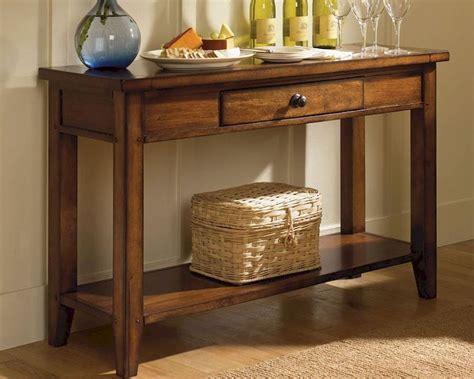 aspen furniture sofa table cross country asimr 915