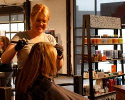 best spiral perms in denver top 10 hair salons in denver co best local stylist